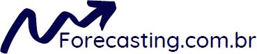 logoForecasting